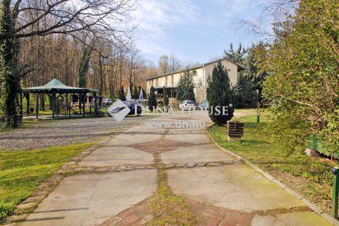 Eladó Ház, Baranya megye, Pécs - Csendes erdei környezetben