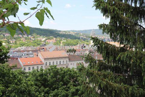 Eladó Lakás, Budapest - Mátray utca