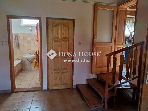 Eladó Ház, Zala megye, Nagykanizsa - Nyugodt vidéki élet a város egyik külterületén!
