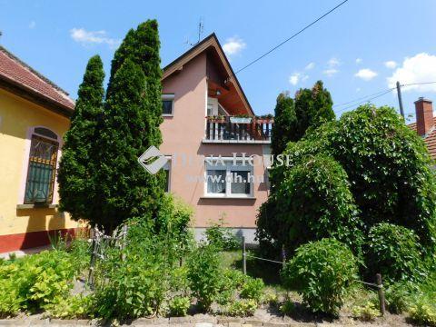 Eladó Ház, Bács-Kiskun megye, Kecskemét - Fiatal építésű 4 szobás belvárosi ház eladó