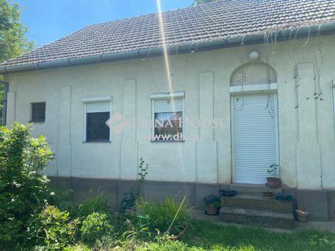 Eladó Ház, Baranya megye, Görcsöny