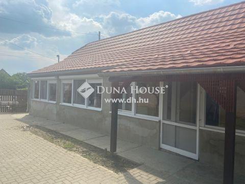 Eladó Ház, Baranya megye, Magyarbóly