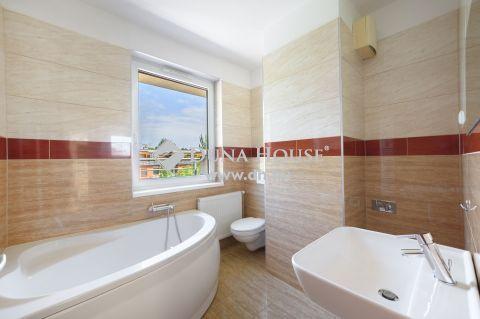 Eladó Lakás, Budapest 3. kerület - minőségi otthon a Duna-parton