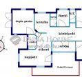 Eladó Ház, Bács-Kiskun megye, Kiskunfélegyháza - Igényes Lakóparkban - Családi házak, ikerházak és lakások!