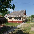 Eladó Ház, Bács-Kiskun megye, Kecskemét - Úrihegy