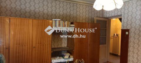 Eladó Ház, Jász-Nagykun-Szolnok megye, Jászberény - Kórház közelében