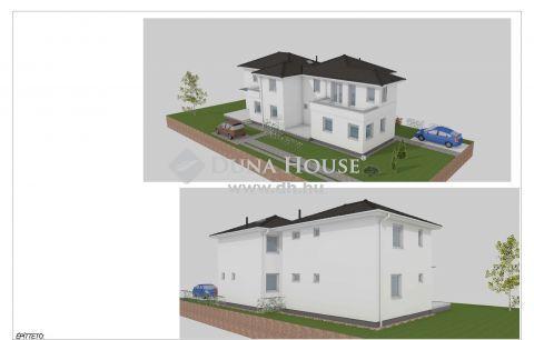 Eladó Ház, Fejér megye, Gárdony - Agárdi Szabadstrand közelében