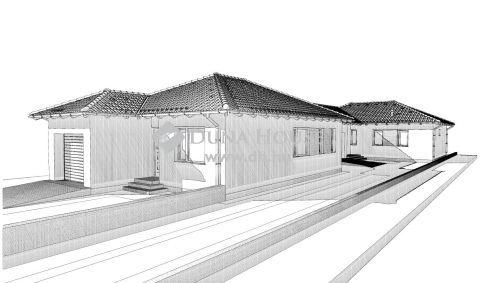 Eladó Ház, Szabolcs-Szatmár-Bereg megye, Nyíregyháza - Kertváros kedvelt részén