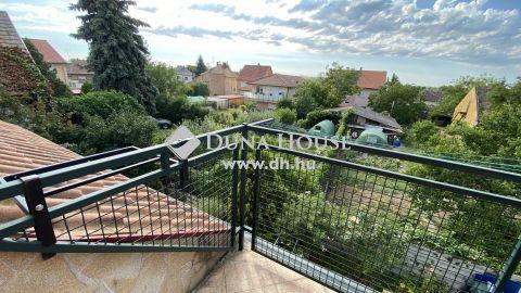 Eladó Ház, Győr-Moson-Sopron megye, Győr - NAGY ÉS KÉTGENERÁCIÓS CSALÁDOK ,VÁLLALKOZÓK