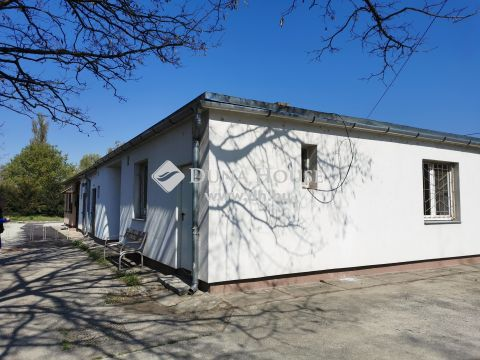 Eladó Lakás, Komárom-Esztergom megye, Almásfüzitő - Almásfüzitő Szabadság út 7
