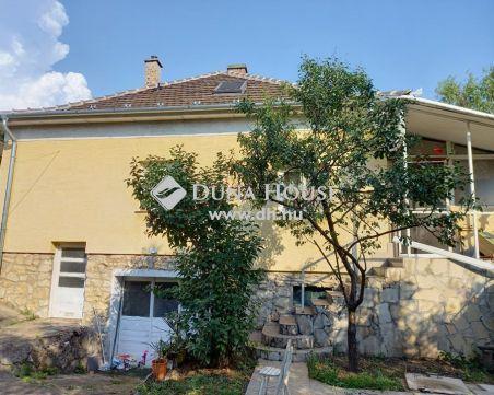 Eladó Ház, Budapest - Önkormányzat közelében