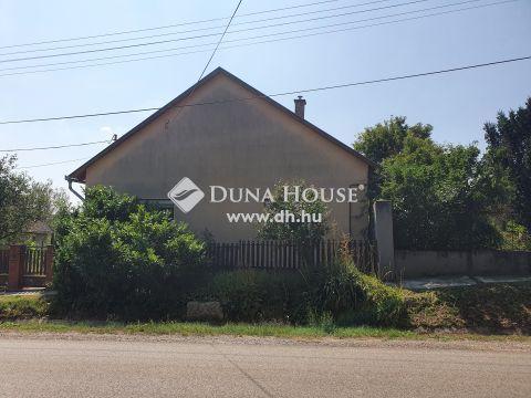 Eladó Ház, Tolna megye, Kurd