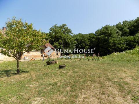 Eladó Ház, Zala megye, Csörnyeföld - természetközeli