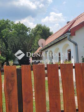Eladó Ház, Nógrád megye, Diósjenő