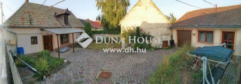 Eladó Ház, Veszprém megye, Veszprém - VESZPRÉMVÖLGY szomszédságában