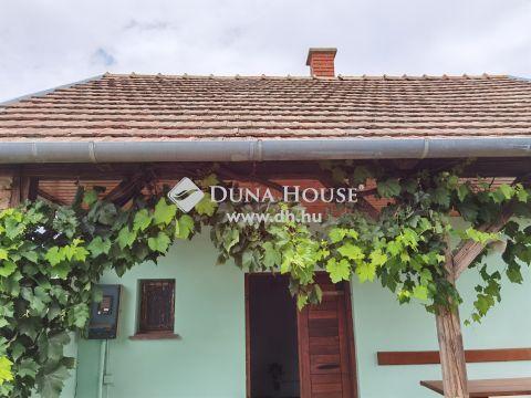 Eladó Ház, Tolna megye, Simontornya - Központhoz közel
