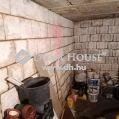 Eladó Ház, Szabolcs-Szatmár-Bereg megye, Buj