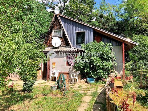 Eladó Ház, Komárom-Esztergom megye, Tatabánya - Sikvölgyi csendes utca