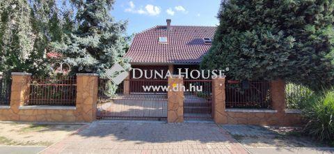 Eladó Ház, Budapest 10. kerület