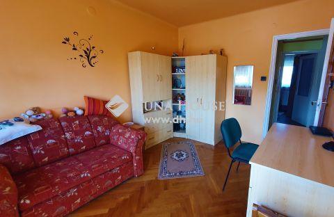 Eladó Ház, Baranya megye, Szigetvár - Szigetváron eladó sorház a kórház közelében