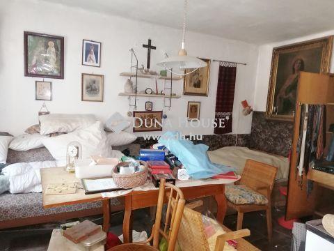 Eladó Ház, Vas megye, Szombathely - Herény