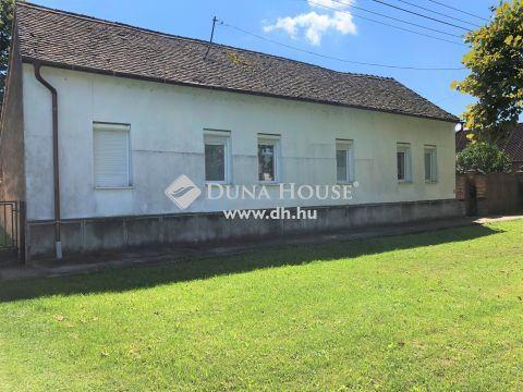 Eladó Ház, Baranya megye, Királyegyháza