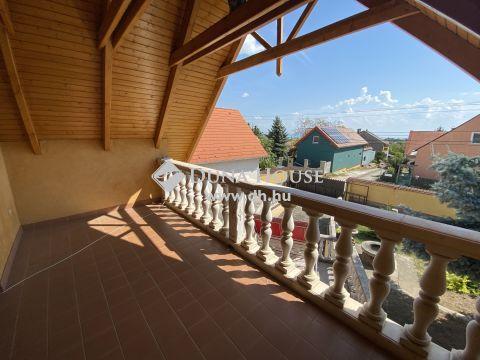 Kiadó Ház, Veszprém megye, Balatonalmádi - frekventált helyen