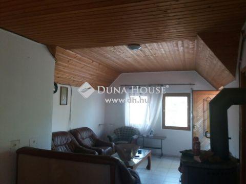 Eladó Ház, Somogy megye, Siófok - Kisfaludy utca 12