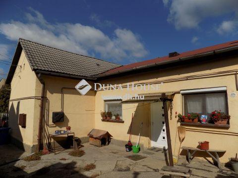 Eladó Ház, Somogy megye, Kaposvár - Csendes, biztonságos környéken ház