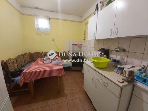 Eladó Ház, Nyíregyháza - Nyíregyháza-Butykatelepen