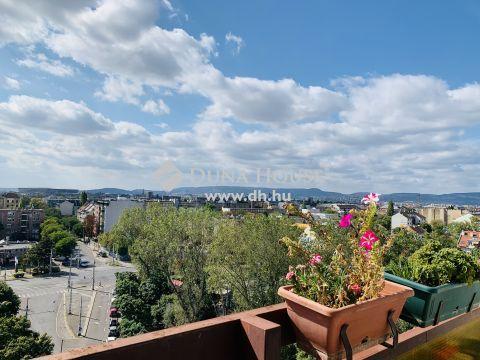 Eladó Lakás, Budapest 14. kerület - Zuglóban, 3 szobás, napfényes lakás